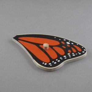 Monarch nomenclature wing detail (1024x768)