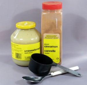 cinnamon-ornament