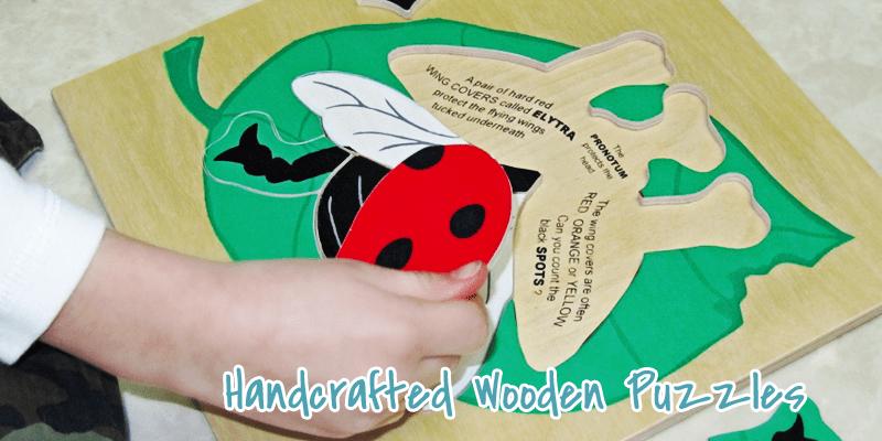 puzzleheadslider2