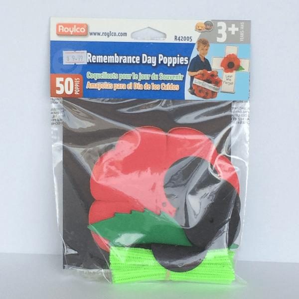 roylco-poppies