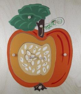 Pumpkin (880x1024)