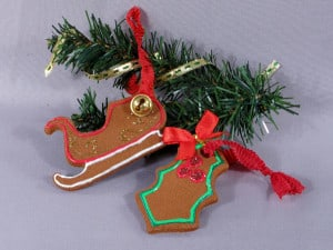 cinnamon-ornament7