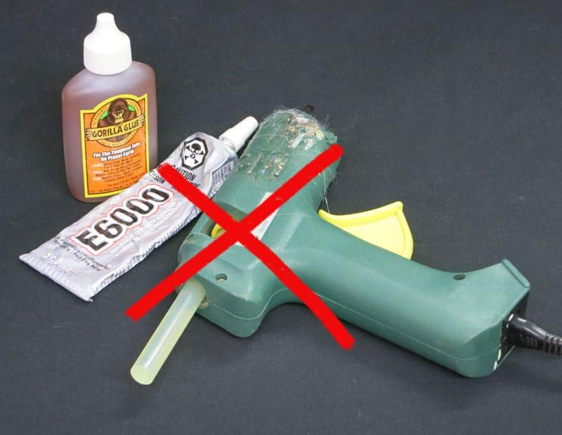 glue-samples
