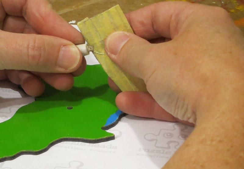 puzzle-knob-fix2