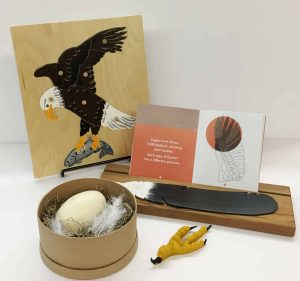 Bald Eagle Bundle