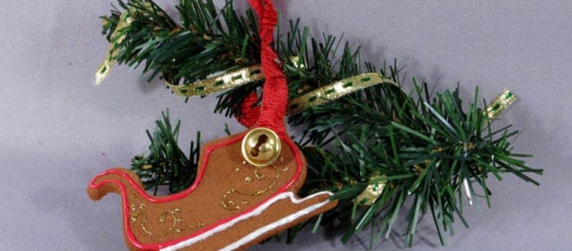 cinnamon-ornament9